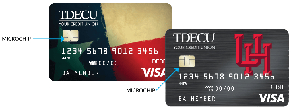 how to create a debit card