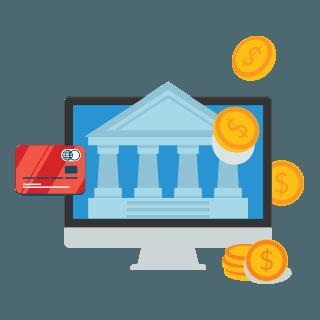 Online Banking Overview | TDECU