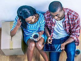 Tdecu Home Equity Loan